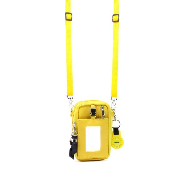 Bolsa-Reflexo-Amarelo-Alça