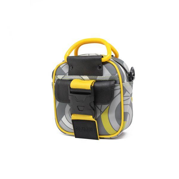 Tiracolo-Compactour-Amarelo-Lado