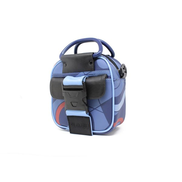 Tiracolo-Compactour-Azul-Lado-1