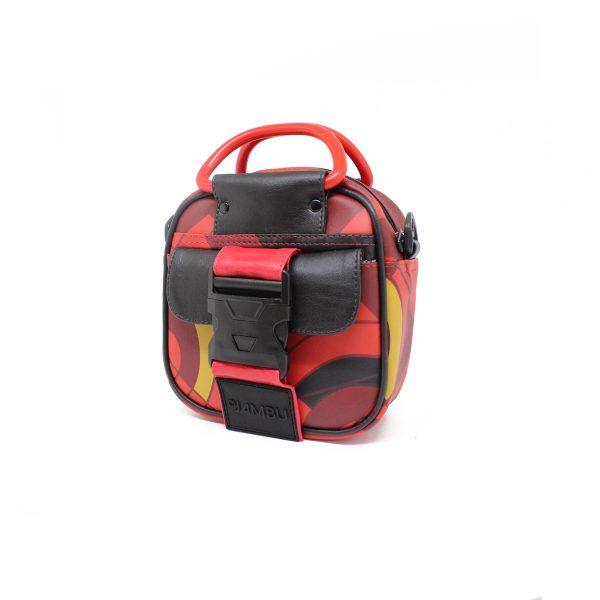 Tiracolo-Compactour-Vermelho-Lado-1